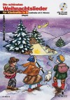 Die Schonsten Weihnachtslieder - Hans Magolt