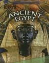 Ancient Egypt (History In Art) - Andrew Langley