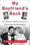My Boyfriend's Back - Donna Hanover