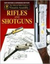Official NRA Guide to Firearms Assembly: Rifles and Shotguns - Harris Andrews, Joseph B. Robert Jr.