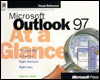 Microsoft Outlook 97 at a Glance - Stephen L. Nelson