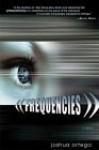 Frequencies - Joshua Ortega