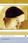 The Good Woman of Setzuan - Bertolt Brecht