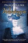 Wardragon - Paul Collins