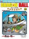 Dragon Ball t. 19 - Spiesz się Son Goku! - Akira Toriyama