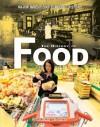 The History of Food - Judith Jango-Cohen