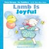 Lamb Is Joyful - Mary Manz Simon, Linda Clearwater