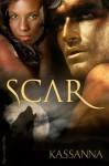 Scar - Kassanna