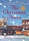 Christmas Shoes - Donna VanLiere