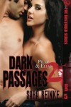 Dark Passages 2: Pilar & Elias - Sara Reinke, Jennifer Barker