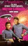 Doctor's Orders (Star Trek, #50) - Diane Duane