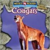 Cougars - JoAnn Early Macken