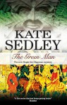 The Green Man - Kate Sedley