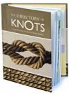 The Directory of Knots - John Shaw, John Fowler