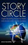 Story Circle - John Hartley, Kelly McWilliam