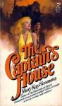 The Captain's House - Mary Kay Simmons