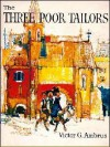 Three Poor Tailors - Victor G. Ambrus