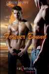 Forever Bound - Chloe Stowe