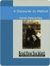 A Discourse on Method - René Descartes