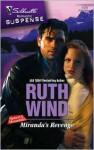 Miranda's Revenge - Ruth Wind