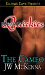 The Cameo - J.W. McKenna