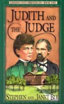 Judith and the Judge - Stephen Bly, Janet Chester Bly