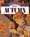 Autumn - Richard L. Allington, Kathleen Krull, Bruce Bond