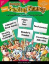 Developing Reading Fluency Grade 3 - Trisha Callella-Jones, Teri L. Applebaum, Jane Yamada