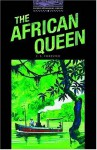The African Queen - Clare West, C.S. Forester