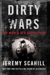 Dirty Wars: The World is a Battlefield (Audiocd) - Jeremy Scahill, To Be Announced