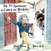 The 39 Apartments of Ludwig Van Beethoven - Jonah Winter, Barry Blitt