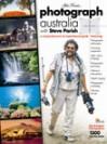 Photograph Australia with Steve Parrish - Steve Parish