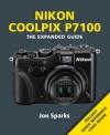 Nikon Coolpix P7100 - Jon Sparks