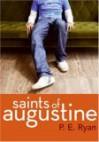 Saints of Augustine - P.E. Ryan