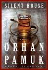 Silent House - Orhan Pamuk, Robert Finn