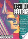 Encyclopedia of New Age Beliefs (In Defense of the Faith) - John Ankerberg, John Weldon