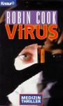 Virus - Robin Cook