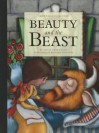 Beauty and the Beast - Nadia Higgins, Kathleen Petelinsek