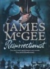 Resurrectionist - James McGee