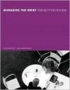 Managing the Brief for Better Design - Blyth Alastair, John Worthington, Blyth Alastair