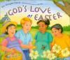 God's Love at Easter - Joy Morgan Davis, Marion Eldridge
