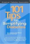 101 Tips for Outsmarting Diabetes - David Schade, American Diabetes Association