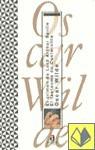 El crimen de Lord Arthur Savile / El fantasma de Canterville - Oscar Wilde, Jesús Pardo, María José Faci