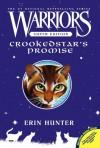 Crookedstar's Promise (Warriors: Super Edition) - Erin Hunter