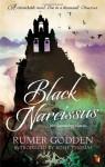 Black Narcissus - Rumer Godden, Rosie Thomas