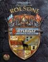 Player's Secrets of Roesone - TSR Inc.