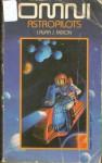 Astropilots (Omni, No 1) - Laura J. Mixon