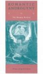 Romantic Androgyny: The Women Within - Diane Long Hoeveler