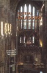 Central Glasgow: An Illustrated Architectural Guide - David Walker, Frank Walker, Charles McKean