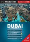 Dubai Travel Pack, 2nd - Lindsay Bennett